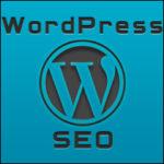 Platinum Seo Pack. Правильная SEO — оптимизация блога. Часть 1.