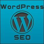 Platinum Seo Pack. Правильная SEO — оптимизация блога. Часть 2.