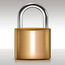 Как удобно хранить пароли