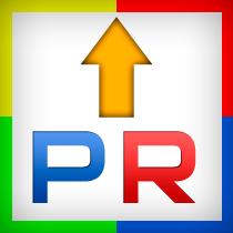 Как получить PR 4