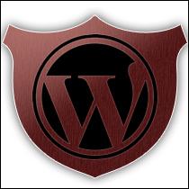 Защита от брута WordPress