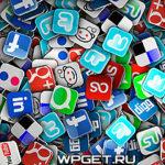 Плагин авторизации через социальные сети Loginza
