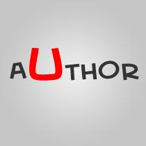 зачем нужно авторство блога