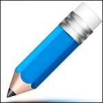 Плагин WordPress для вывода ТОП комментаторов