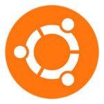 Создаем свой локальный сервер на базе Ubuntu 12.10