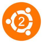 Создаем свой локальный сервер на базе Ubuntu 12.10. Часть 2