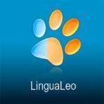 LinguaLeo учим английский в игровой форме