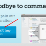 Как защитить WordPress от спама. Плагин Akismet