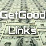 GetGoodLinks биржа вечных ссылок