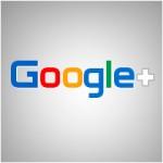 Давайте дружить в Google+