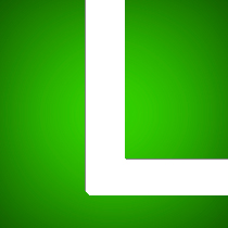 linkwall что такое