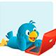 Как заработать в интернете при помощи Twitter