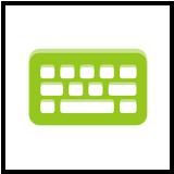 DroidEdit для Android