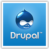 Drupal для варез портала