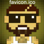 Как создать и установить Favicon на WordPress