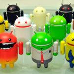 Программы для блоггеров на Android платформе