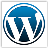 WordPress для создания блога