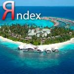 Новая форма поисковой выдачи яндекса «Острова»