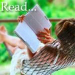 Читай книги — это полезно для мозгов!
