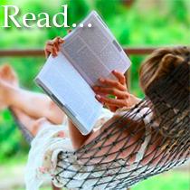 Зачем читать книги