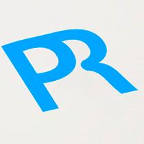Массовая проверка PR
