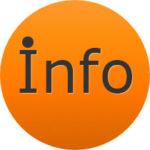 Мое мнение по поводу инфопродуктов и инфобизнеса