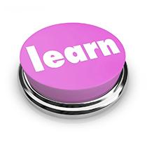 Обучающие видео по фотошоп для веб-дизайна