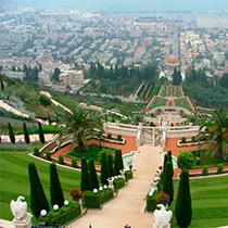 Израиль, туры, фото, отзыв