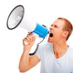 Продвижение групп и пабликов Вконтакте