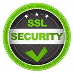 Что такое SSL сертификат и зачем он нужен