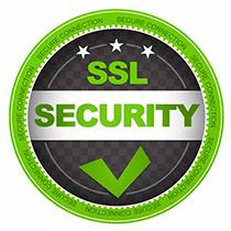 Зачем нужен SSL