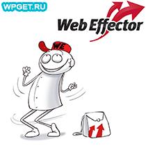 Автоматическое продвижение сайтов WebEffector