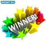 Статейный конкурс от MasterWEBS с фондом 45 000 рублей