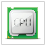 Acer Iconia Tab W511 технические характеристики, оперативка, жесткий диск, память