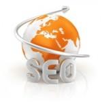 Интересный плагин WordPress SEO by Yoast