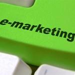 Что такое интернет маркетинг. Курсы интернет маркетинга