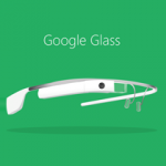 Управляй блогом на WordPress при помощи Google Glass