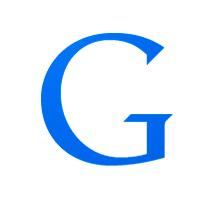 Google PR апнулся