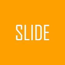 Слайдер для сайта