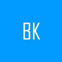 Как удалить номер в старой странице Вконтакте