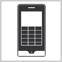 Модель пишет приложения под iOS