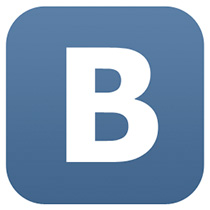 Чтение чужих переписок ВКонтакте