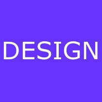 Бесплатность для дизайнера