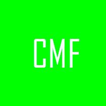 Content Management Framework