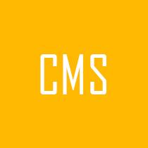 Бесплатные CMS