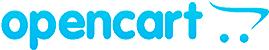 CMS для создания интернет магазинов