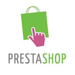 Система управления сайтом PrestaShop
