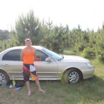 Автомобильный бизнес принес мне более 100 000 рублей