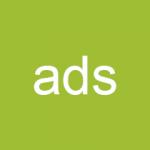 Показываю: расположение Adsense, прибыльный тип рекламы, стоимости кликов и т.д.