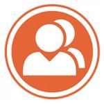 Плагины для создания социальной сети на BuddyPress